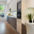 The Q on Houzz