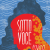 Sotto Voce at Theater J